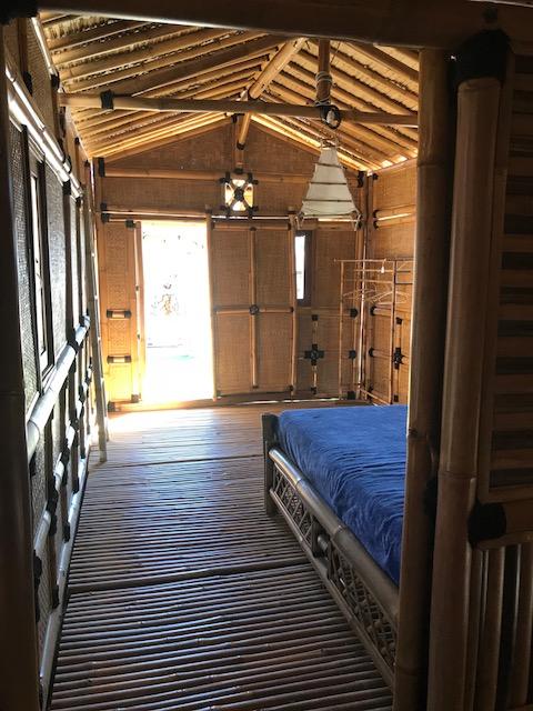 maison en bambou vente abris de jardin en bambou et. Black Bedroom Furniture Sets. Home Design Ideas