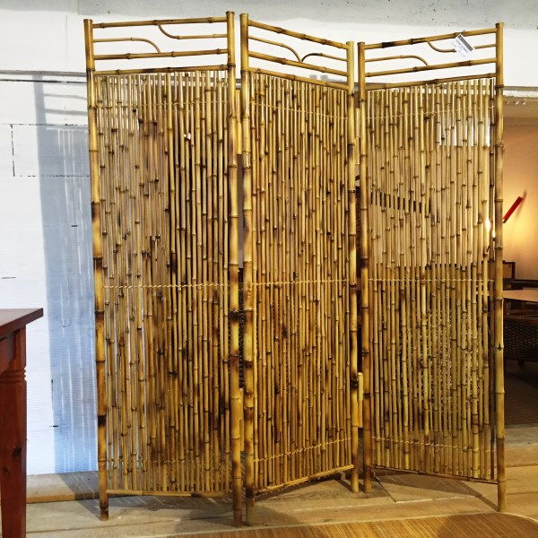 paravent en bambou vente abris de jardin en bambou et. Black Bedroom Furniture Sets. Home Design Ideas